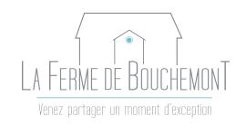 Maison d'hôtes de charme aux portes des châteaux de la Loire
