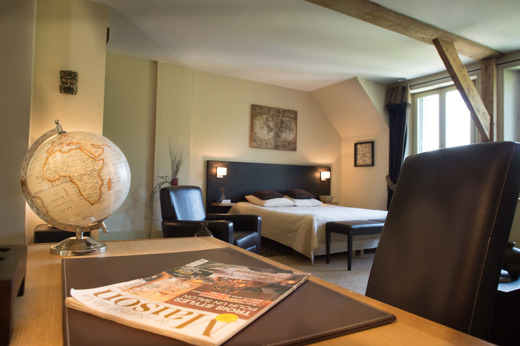 chambre-dhotes-de-charme-spacieuse-proche-chartres
