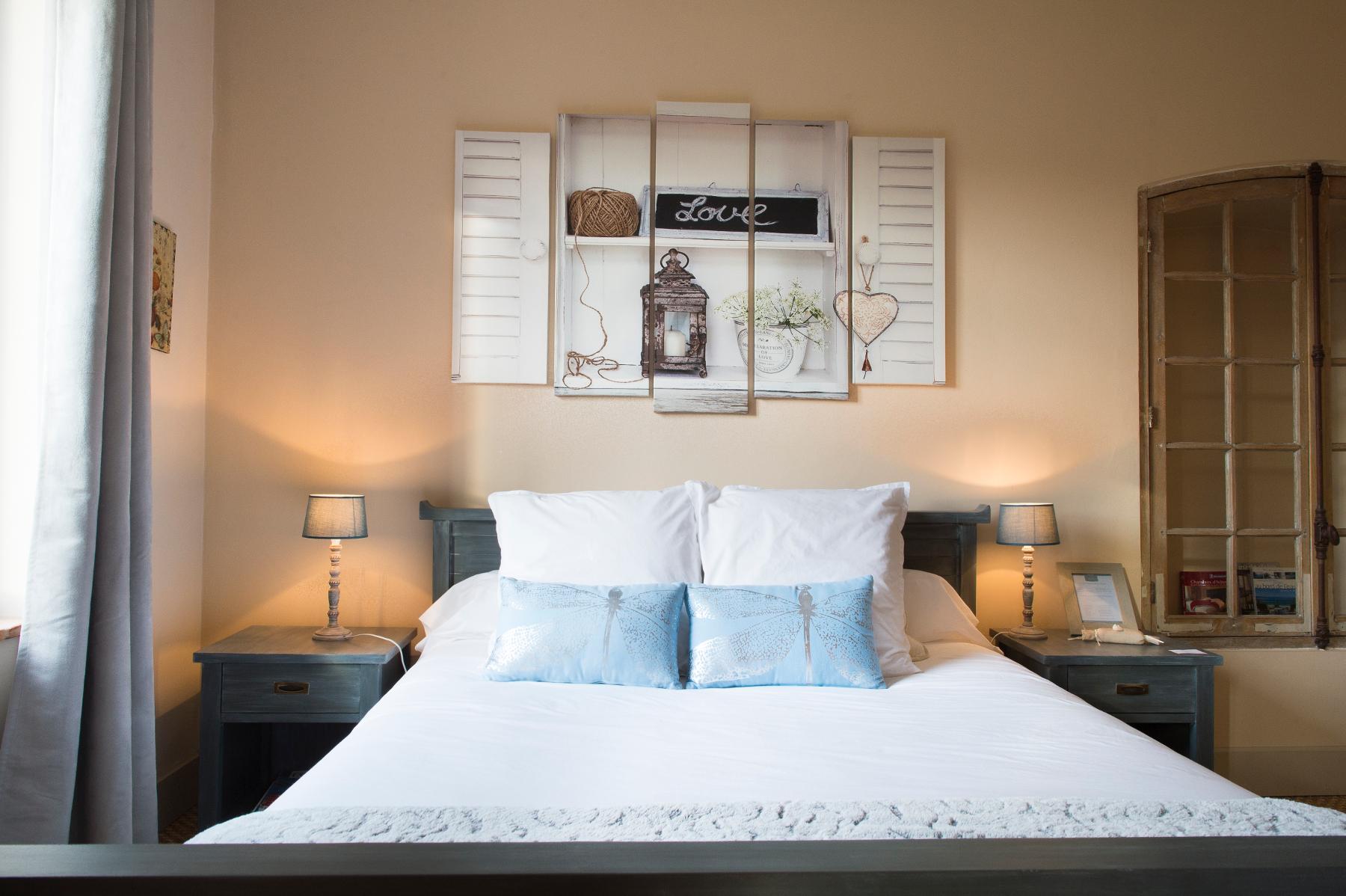 chambre d h tes proche de chartres en eure et loir. Black Bedroom Furniture Sets. Home Design Ideas