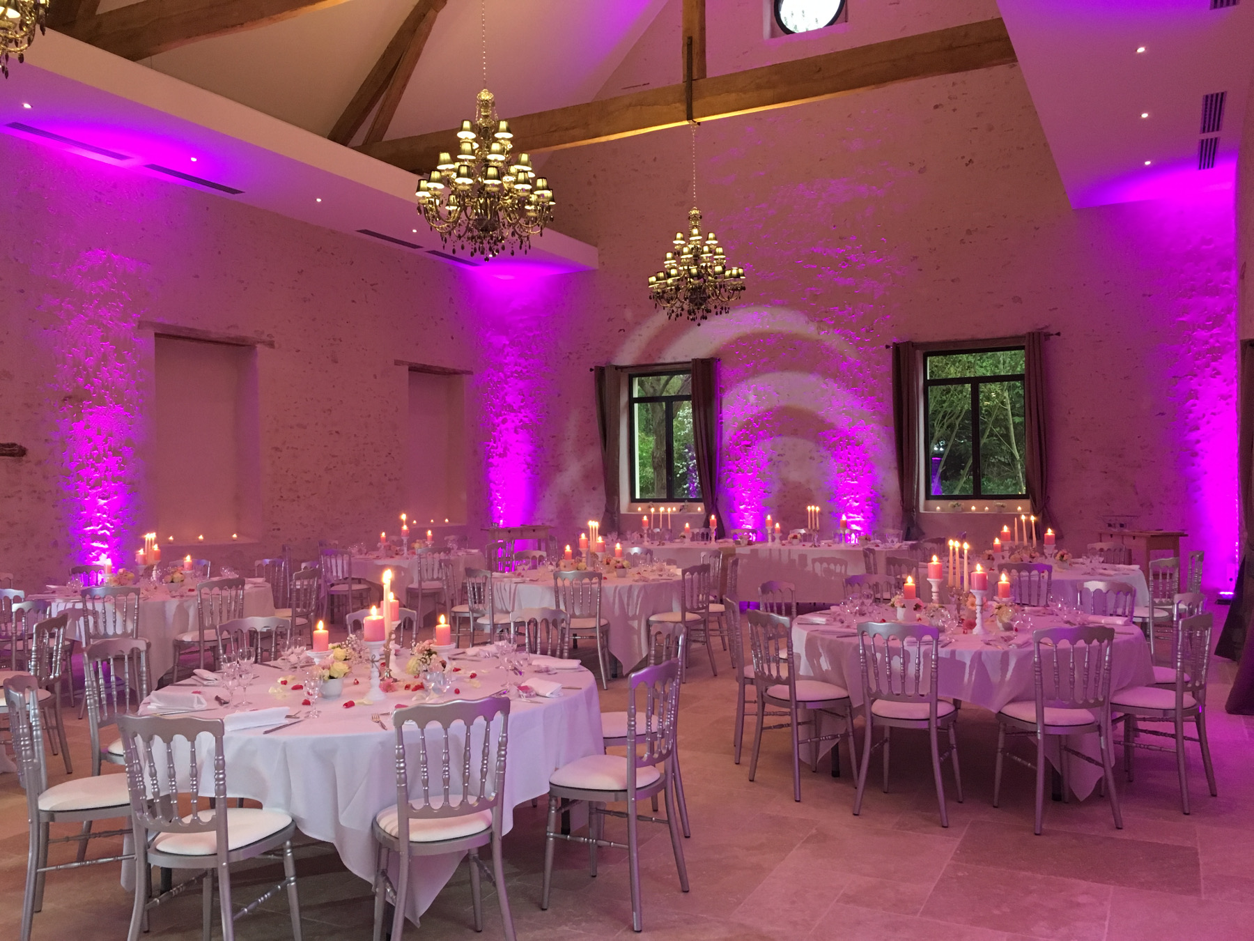salle-mariage-grange
