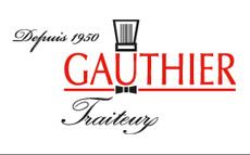 gauthier-traiteur