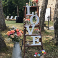 weddingdeco-love-